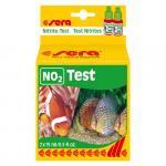 Test NO2 Sera Khánh Hòa