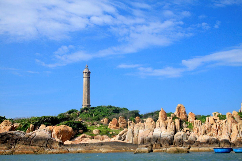 Test Sera Bình Thuận Phát Triển Ngành Nuôi Tôm Giống Công Nghệ Cao